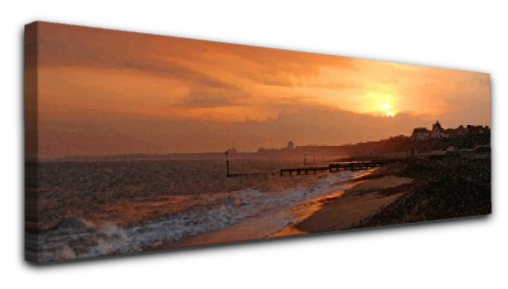 Picture of Southbourne Beach